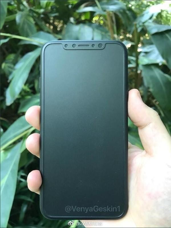 iphone-8-0621-4