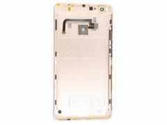 Xiaomi Mi Max 2 back cover