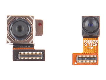 Xiaomi Mi Max 2 Front Camera
