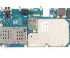 xiaomi-mi-max-2-motherboard