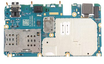 Photo of Xiaomi Mi Max 2 Motherboard Removal & Replacement