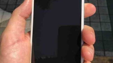 Photo of Full screen Vivo X11 live images leaked