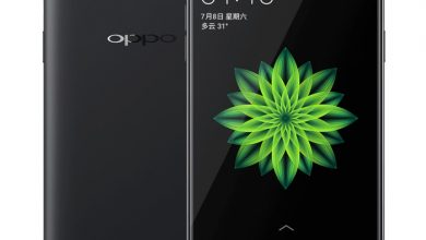 Photo of OPPO A77 will be available in China soon for $328