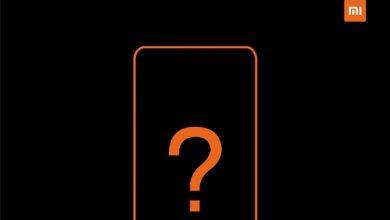Xiaomi set to launch more smartphones