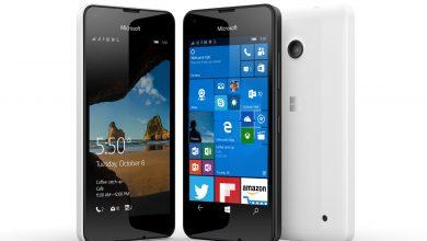 upcoming nokia smartphones