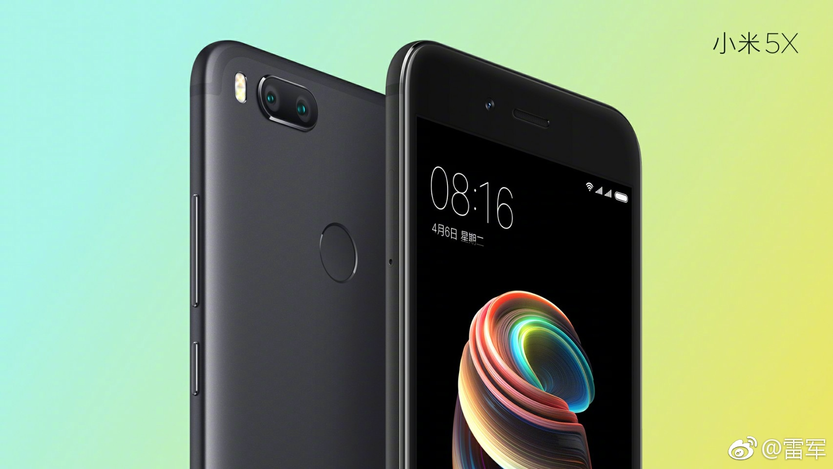 Where Can I Fix My Iphone S Screen
