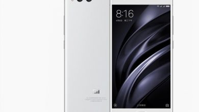 xiaomi-mi-6-white-variant-picture