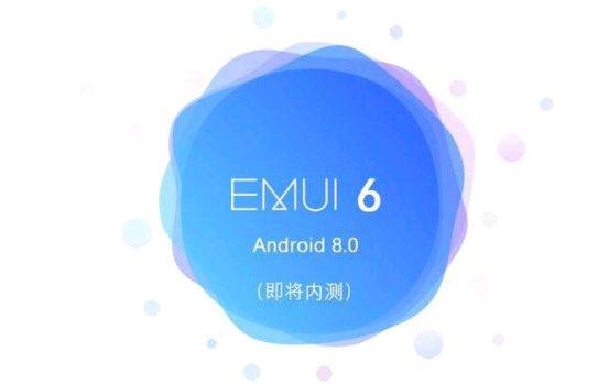 EMUI 6.0