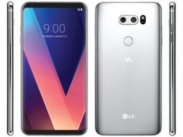 lg-v30-rendering