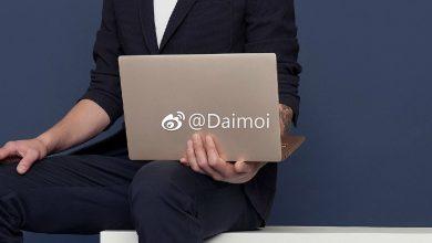 Xiaomi 13.5-inch laptop