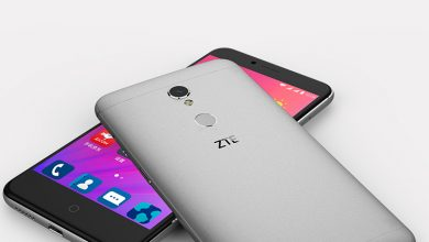 Photo of ZTE Blade A2S with MT6753 and 3GB RAM launched for $104