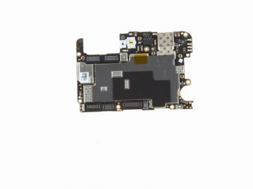OnePlus 5 Motherboard