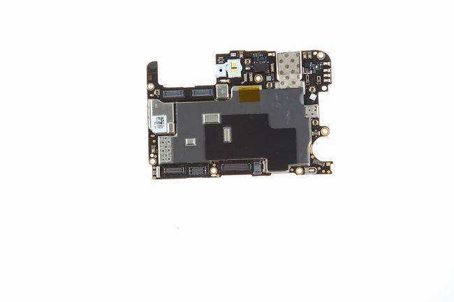 oneplus 5 motherboard