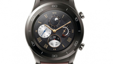 Photo of Huawei Watch 2 Pro official: supports independent calls