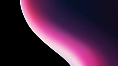 OPPO R11s launch date