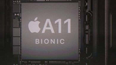 Photo of Apple A11X leaked with octa-core design and TSMC 7nm process