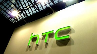 Photo of HTC faces net loss of $103 million in the Q3 of 2017