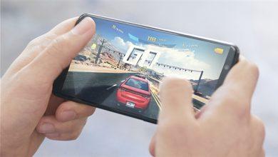 OnePlus 5T-1