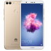 Huawei Enjoy 7S official: full screen, facial-to-unlock support and EMUI 8.0