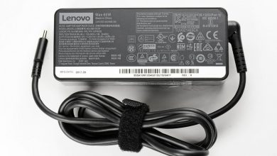 Photo of Lenovo ThinkPad 65W PD Adapter Review and Teardown