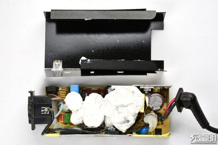 silicone thermal conductivity glues