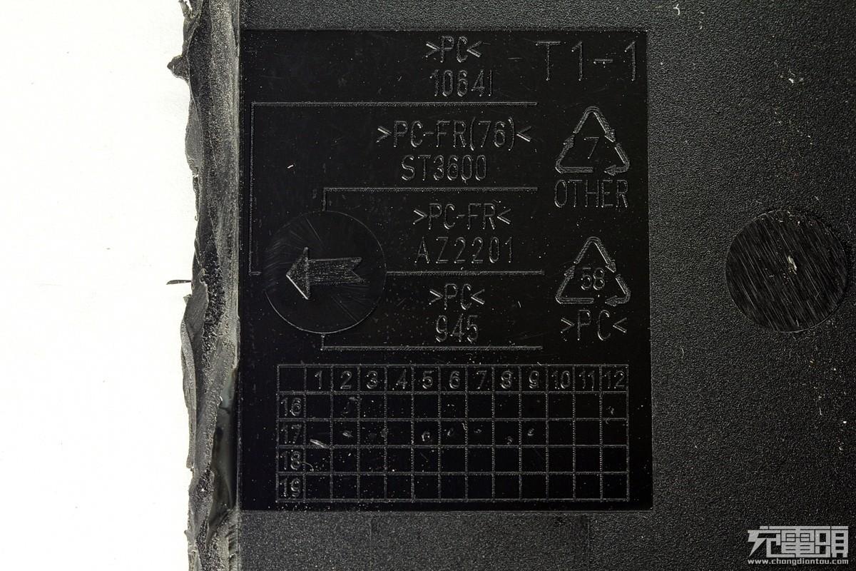 Us Motors Wiring Diagram Model Fr on