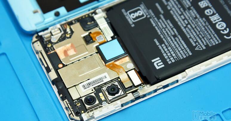 [Изображение: Xiaomi-Redmi-Note-5-Teardown-4.jpg]
