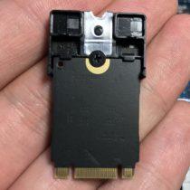 M.2 2230 SSD