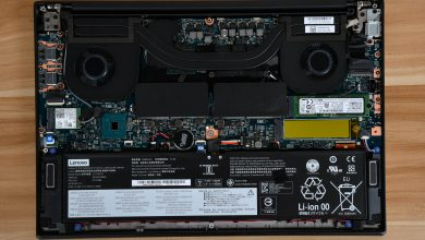 Lenovo Thinkpad T480s Disassembly Ssd Ram Upgrade