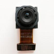 16MP rear camera