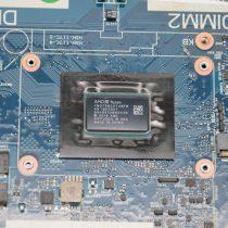 Ryzen 7 Pro 2700U APU
