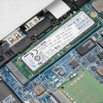 remove SSD