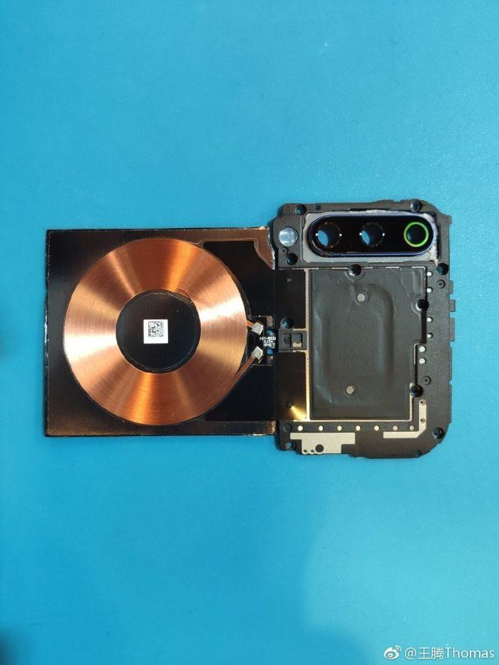 Xiaomi 9 NFC