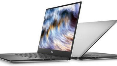 Photo of The Complete List of OLED Laptops in 2019
