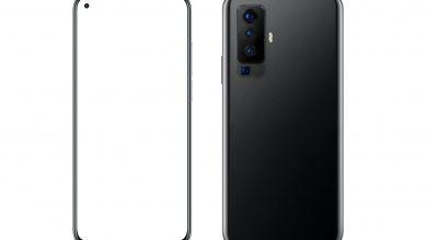 Photo of Vivo X50 Final Renders Leaked
