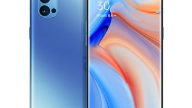 Photo of Oppo Reno4 Series Will Support 65W Super Flash Charging: Launch On 5th June
