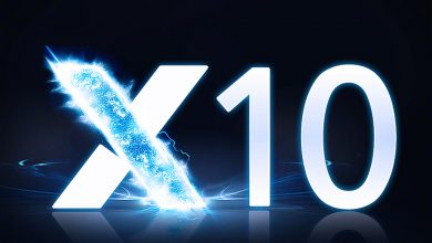 Photo of Honor X10 Officially Confirmed: To Be Launched On May 20th