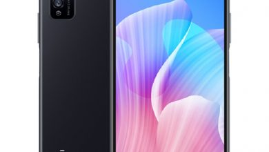 Photo of Huawei Enjoy20 Pro Full Specifications Leaked: Dimensity 800 + 48MP Camera + 22.5W Fast Charging