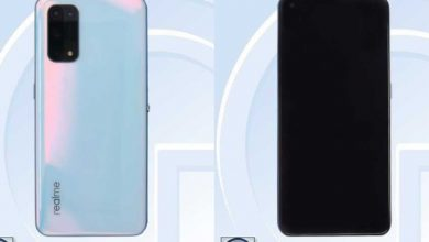 Photo of Realme X3 Pro Spotted On TENAA