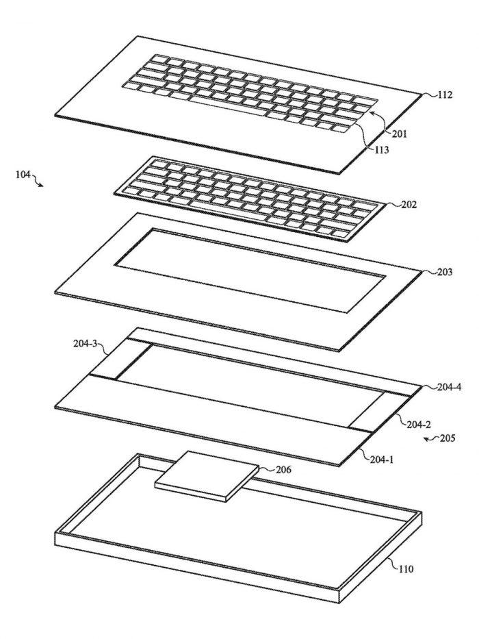 multi-screen-macbook-1