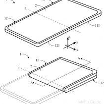 xiaomi-foldable-phone-1