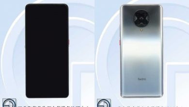Photo of Redmi K30 Ultra Spotted On TENAA With Specifications And Photos