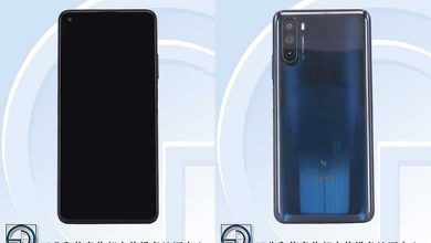 Photo of Huawei Enjoy20s Spotted On TENAA Certification