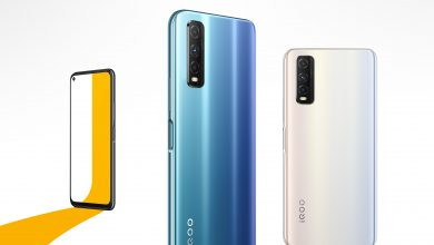 Photo of iQOO U1 Goes On Sale Officially: All Specs Confirmed