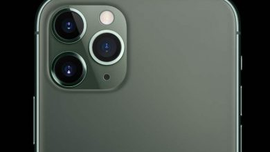 Photo of Kuo: iPhone 12 high-end lens starts shipping in mid-July