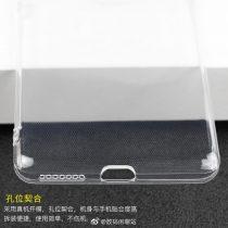 Huawei Mate40 Case 2