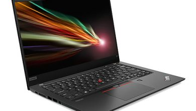 Photo of Lenovo ThinkPad X13 Review ( Ryzen 7 PRO 4750U, Vega7)