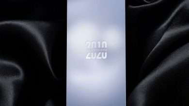 Photo of Xiaomi Mi 10 Pro+ Officially Confirmed: Coming On 11th August