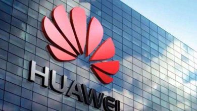Photo of Ming-Chi Kuo: Huawei may choose to sell Honor mobile phone business