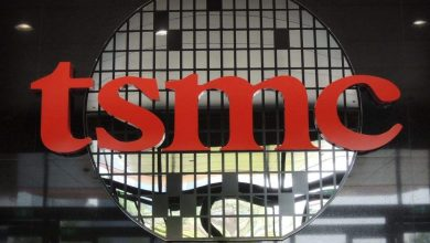 Photo of TSMC revealed chip development schedule: expected to mass produce 4nm chips in 2021 and 3nm chips in 2022